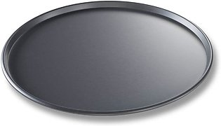 Large Size Non Stick Round Pizza Pan