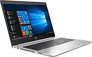 HP PROBOOK 450 G6 Laptop - 15.6 HD - Ci5-8265u - 8GB - 1TB HDD - 2GB NVIDIA® ...