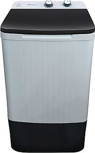 Dawlance 12kg- single tub Washing Machine -DW 9100C