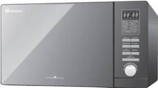 Dawlance Microwave Oven 128 G (cooking Series)