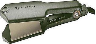 Remington S3003 Hair Straightener 2X