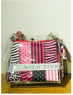 Ladies Hand Bags - New Arrival