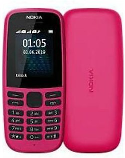 Nokia 105 2019 (advance Telecom)