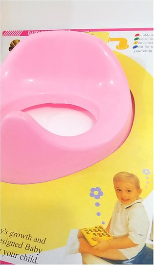 Baby Toilet Seat For Training