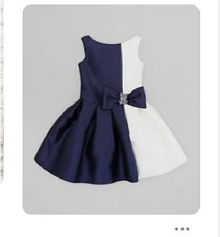 Cute Baby Girls Summer Dress-You Can Also Make It On Ordered