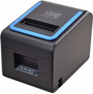 Thermal Receipt Printer 80 mm