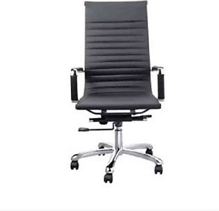 Imported High Back Office Revolving Chair Executive Chair with High Back Office…