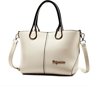 Women handbag female fashion tote