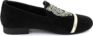 Milli Shoes - Loafers for Men - 65020
