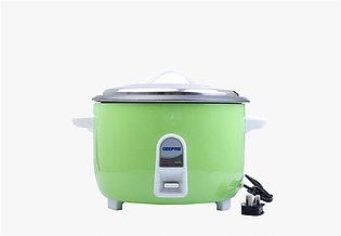 Electric Rice Cooker and Warmer - 4.2litre , 1600W
