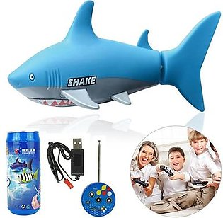 Diving Toys, Pool Shark, Swimming Pool Toys, Summer Toys for Kids Boys Girls Teens Adults