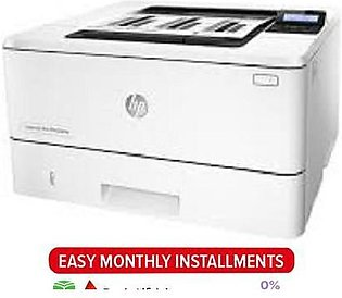 HP LaserJet M402Dn Printer