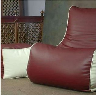 Comfy Artificial Leather