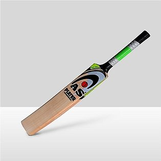 AS English Willow Cricket Bat – Player Edition