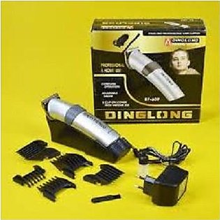 Dinglong Shaving Machine Hair Removing Trimmer For men
