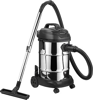 Westpoint Drum Type Vacuum Cleaner