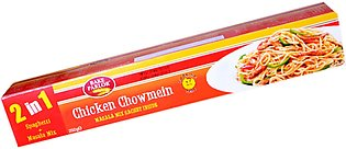 Bake Parlor Chicken Chow Mein 250 GM