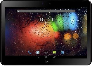 9.7 inches Powerful Tablet With Big Screen