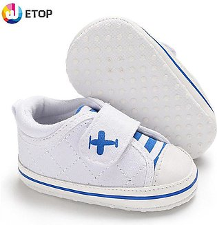 Baby shoes soft Bottom shoes baby shoe toddler Shoes baby shoes girl girls boy …
