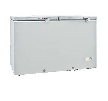 Dawlance Dawlance DF 91998H - Signature Inverter - Deep Freezer