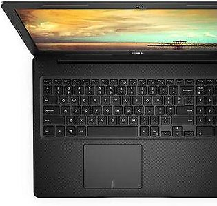 Dell Inspiron 15-3580 Laptop