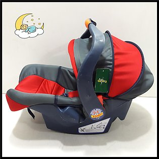 Baby Cot Jumbo Size Carry Cot