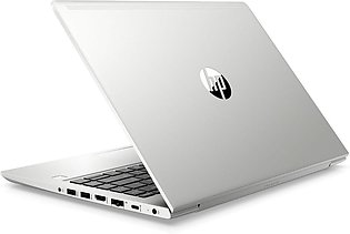 HP ProBook 440 G7 Laptop / i5-10210u / 4GB / 1TB
