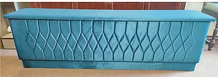 Settee Box for storage