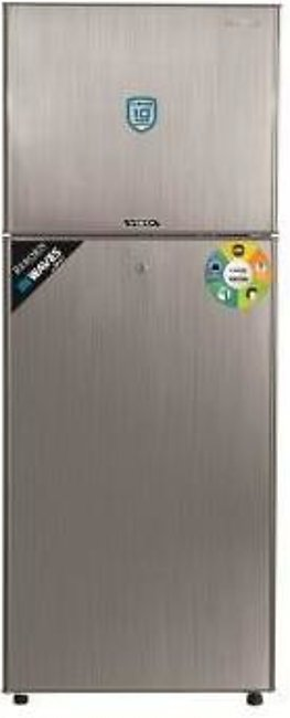 Waves WR-315 Vista Refrigerator