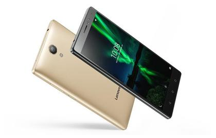 LENOVO PHAB 2. IPS Display. Hybrid Dual Sim. 3GB RAM. 32GB ROM. Dolby Sound. USED TABLETS