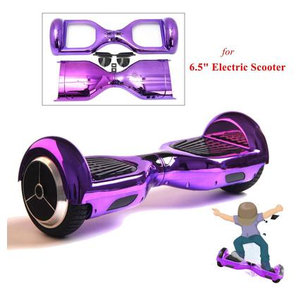 """The Old Tree Outer Shell Cover Case For 6.5"""" Self Balancing Scooter HoverBoard Replacement US"""