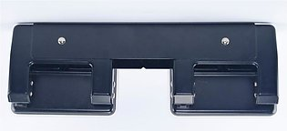 STAPLES  4HOLE PUNCH