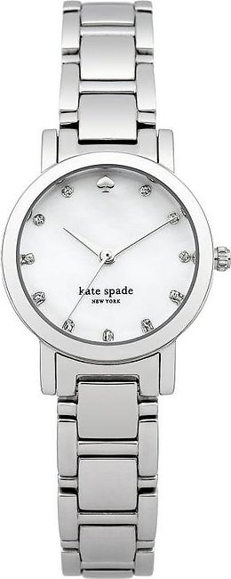 Kate Spade New York Gramercy Mini Watch for Women-1YRU0146