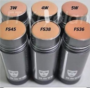 PACK OF 1 - Makeup foundation base stick GooD Quality