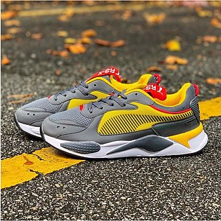 Sober Casual Shoes for mens