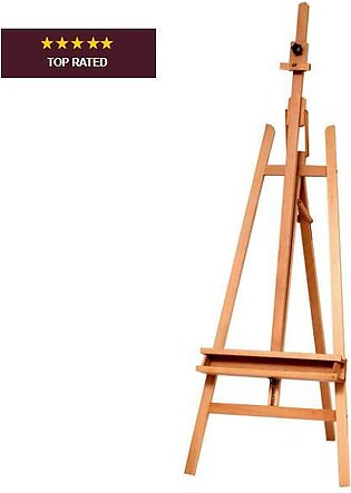 Forward Style Easel 65.5cm x 160cm - Imported