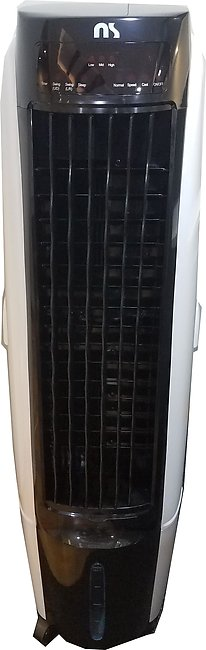 NS Air Cooler - HLB-18E - 220V air cooler 30L - New Source