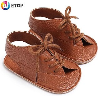 Baby shoes soft soles shoe toddler shoes baby shoes girl girls boy toddler sl...