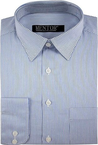 Dress Shirt for Men