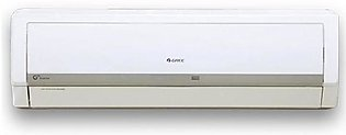Gree 1.5 Ton Dc Inverter AC Heat & Cool R-410A Air Conditioner - 18cith12W - ...