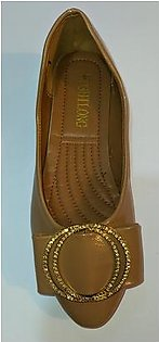 Imported Flat Women Shoes