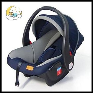 Baby Jumbo Carry Cot and Car Seat Gear (Premium Quality)