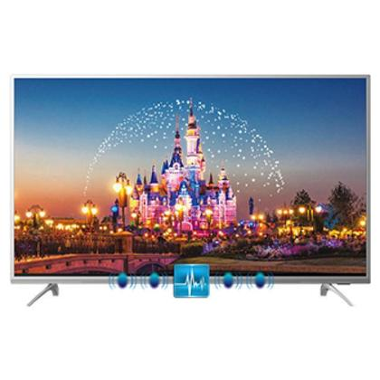 CHANGHONG RUBA LED TV - U58F7i