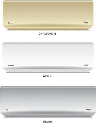 Dawlance Inverter AC - Proactive 15 - Inverter Air Conditioner Series - 1.0to...