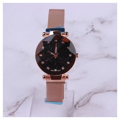 Women Watches Luxury Fashion Ladies Quartz Watches