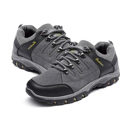 Outdoor Climbing Hiking Shoes Mountaineering Boots Running Shoes Sports Shoes