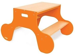 Kids Bench Table Study Table Coffee  table