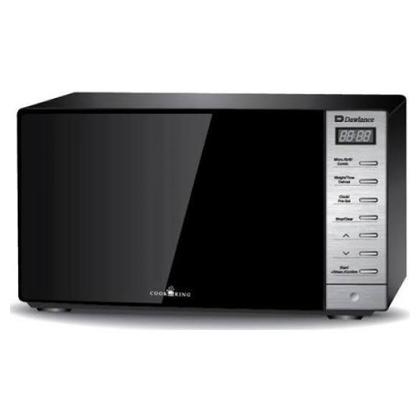 Dawlance Microwave Oven DW-297 (cooking)