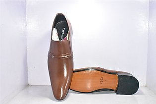 Export Quality Executive Leather Shoes Men