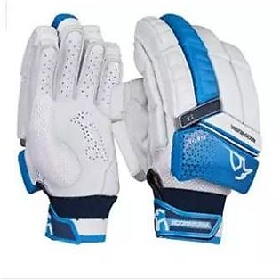 Cricket Batting Gloves Cricket GLOVES With Thumb Protection